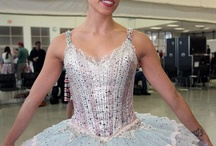 Ballet ~ Nutcracker / by Meg Ross