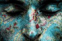 Art / by Debora Bem