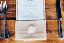 Tie the knot! / by Sarah Edens