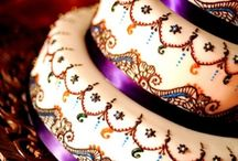 Amazing Wedding Cake Ideas / Amazing Wedding Cake Designs!  / by Preet Kaur
