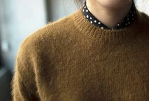 style / None / by Eva Morell