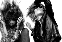I Like The Way Ya Move !!! / by Shy People Clothing shyppl.com