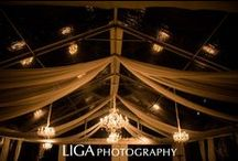 Tent and Draping / by Sea Island