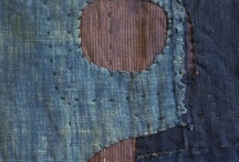 Sew What / by Barb Priestley