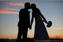 Wedding Photography That Inspires / by Lisa d. Photography by Lisa d. Flader