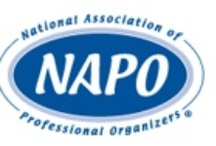 Start Your Career as a PO! / by NAPO National