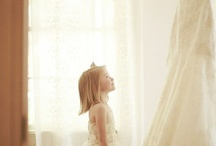 Things for the Big Day / by Molly Spurlock