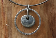 Bits and Bobs / ~the simple added touch~ / by Barb Priestley