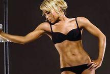 Health & Fitness / by Jennifer Schmitt