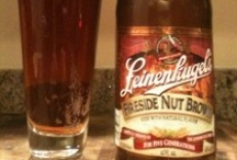 Beer World / All things beer from Wisconsin... / by Cheeseheads: The Documentary