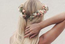 Beauty / by Elise Cardona