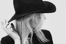 Fashion / by Cynnie Boney