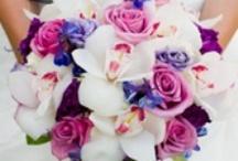 Weddings by Durocher Florist / by Durocher Florist