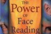 Great Reads! / by Abundant Singles