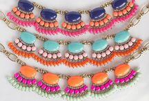 Jewelry / by Anto Net
