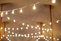 lights / by Anto Net