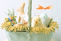 Easter / by The Polished Petal