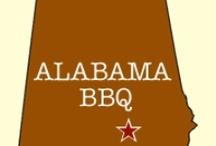 I Want Food / by Birmingham Alabama