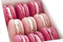 Pink / by enstylopedia