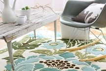 Carpets / by New York Carpets & Flooring Factory Outlet