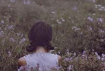 Photos I Love / by Kayla Nichole Knudson