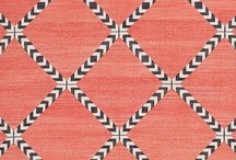 Pattern / by Wonderdag