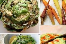 Yummy food & drink  recipes / by Kari Dominguez