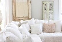 LIVINGroom WE♥ / by Blaubloom