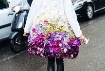 Fashion / by Sara Jang