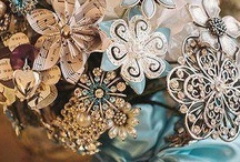 Wedding Ideas / by Jo