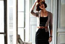 My Style / by Renee Vasquez