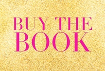 Buy the Book / by Kevin Kwan
