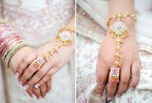 Your Dream Asian Wedding / by Hyatt Regency London - The Churchill