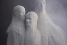 Halloween / by Angela Desjarlais