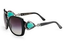 sunglasses / by judy jefferson