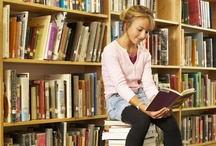 Homeschooling High School / If you are just thinking about homeschooling a high school student or are elbow deep in preparing for college, we sincerely hope that these ideas and tips bring you encouragement. If you need curriculum for your high school student, be sure to visit our store at https://heartsathomestore.com. / by Hearts at Home Curriculum