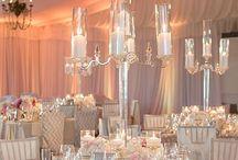 Weddings / by Jo Justice