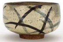 Bowls chawas cups / by Barbara Eyzaguirre