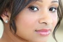 Trish / Trish- Single mom in the movie VIRTUOUS Played by actress Melissa Barron One word character description: Wise Connect and keep up on our facebook page. / by VIRTUOUS The Film