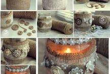 things i can make / by Brandi Lewis