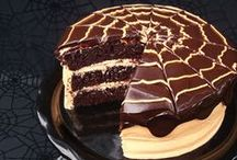 Cakes / All have direct recipe links. Please be respectful and repin- thanks! / by Food & Drink Recipes