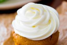 Cupcakes / All have direct recipe links. Please be respectful and repin- thanks! / by Food & Drink Recipes