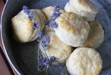 Biscuits & Scones / All have direct recipe links. Please be respectful and repin- thanks!  / by Food & Drink Recipes