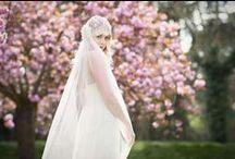 Weddings / by Linda