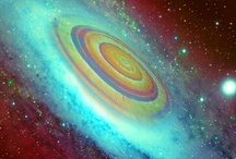 Astronomy / by Kathy Drake