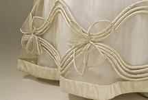 1800- 20 Fashion / by Robin Grace