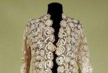 1900 fashion / by Robin Grace