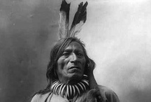 """American Indians Group Board / Beautiful American Indians PINTEREST GROUP BOARD ☛ Hi, If You Want To Join A Board, Please Mention In The (ADD A COMMENT) Section of Any """"ADD ME"""" Pin on The First Board (ADD ME BOARD) Which Board(s) (Up to 25 Boards) You Want To Join, I Will Do The Rest. Pin What Is Appropriate For That Board, NO DOLLAR $IGNS, NO SPAM. Please Pin Your Best Photos, No Photos of Pets or People. Thank You / by Pin The World 1,000+ Group Boards"""