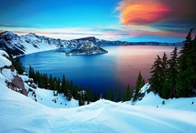 "Winter Group Board / Beautiful Winter Scenes Photography ~ PINTEREST GROUP BOARD ☛ Hi, If You Want To Join A Board, Please Mention In The (ADD A COMMENT) Section of Any ""ADD ME"" Pin on The First Board (ADD ME BOARD) Which Board(s) (Up to 25 Boards) You Want To Join, I Will Do The Rest. Pin What Is Appropriate For That Board, NO PEOPLE or PET PHOTOS, NO DOLLAR $IGNS, NO SPAM.  / by Pin The World 1,000+ Group Boards"