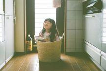 tiny tiny / by Yuki Horie